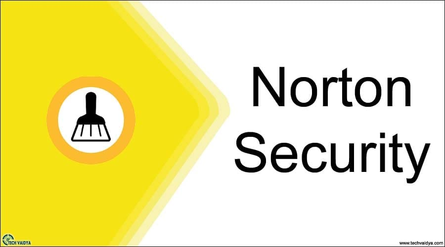 Norton Antivirus Activation With Norton.com/Setup