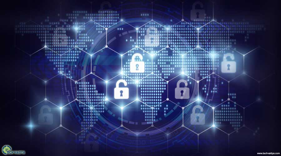 Why Cybersecurity Needs to be a Massive Concern for Your Business