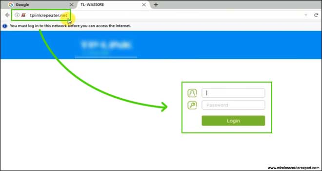 How to Reset Tp-link Range Extender to Default Settings? |