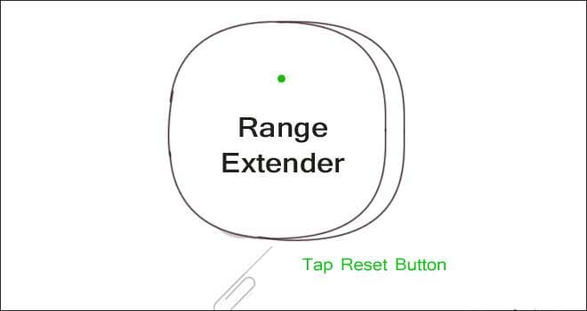 Fix Belkin Range Extender Orange Light Issue – Fix Yellow