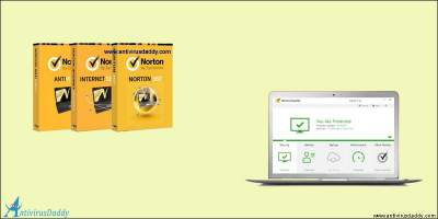 install Norton on mac