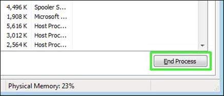 end-process-on-task-manager